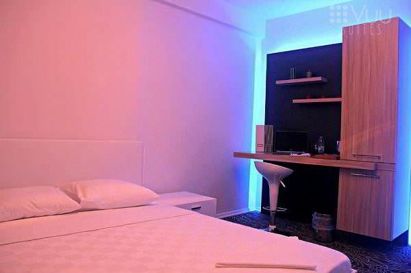 aile-odasi oda Odalar fiyatlar aile odasi