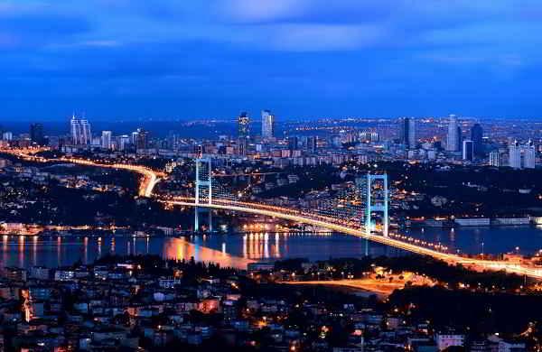 istanbul beylikdüzü Beylikdüzü Otelleri istanbul1