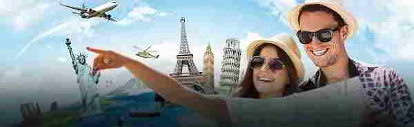 seyahat-turizm seyahat Dünya Genelinde Seyahat Sayısı Arttı seyahat turizm